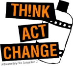 logo_think_act_change__email__